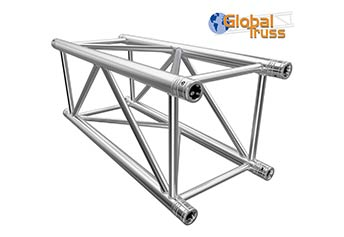 Track-Copy from Hungary invests in Global Truss