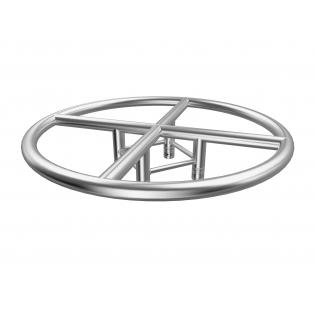 F24 TOP RING 100  1
