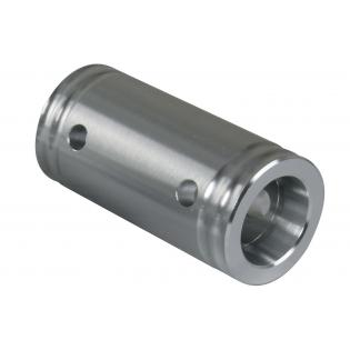 Spacer 210mm female  1