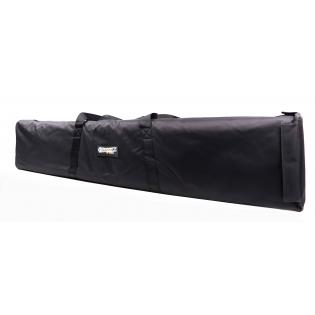 Traversen Softbag für F34 250cm  1