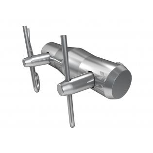F14 Conical connector  1