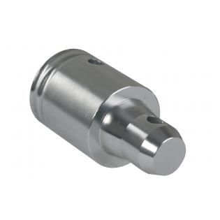 Spacer 190mm male/female  1