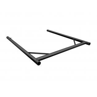 U-Frame 100 stage black  1