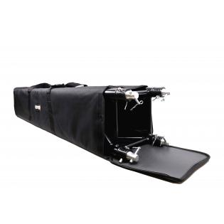 Traversen Softbag für F34 200cm  2