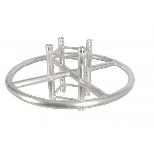 F34 Tower Ring 100  3